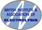 British Institute and Association of Electrolysis
